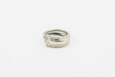 anillo vida