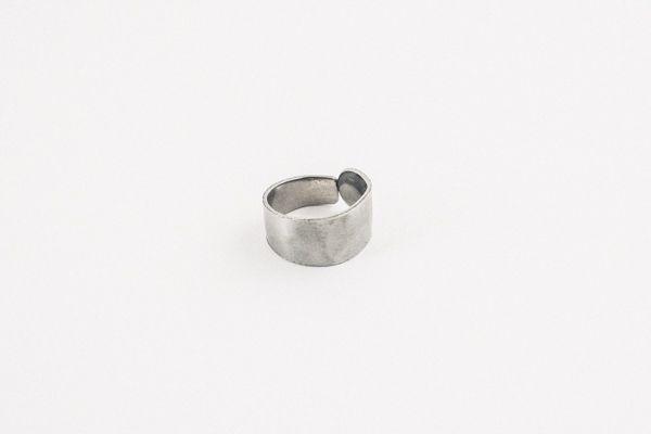 anillo MALE
