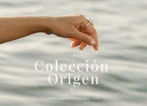 colección origen
