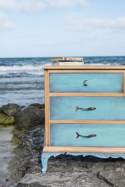 mueble son de mar